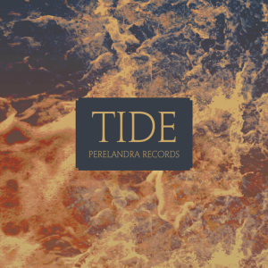 Tide - Perelandra Records
