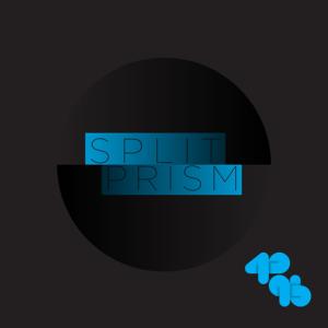 4096, Split Prism